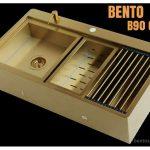 bentosnink B90 G